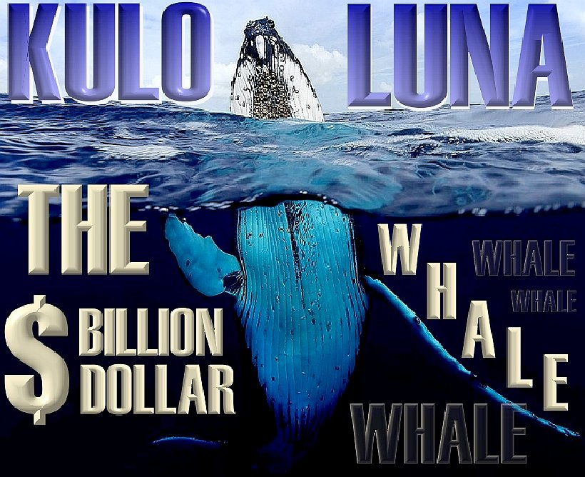 $Billions of dollars are gambled on the fate of a giant Humpback whale